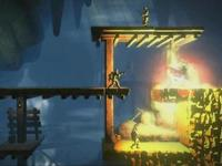 Bionic Commando: Rearmed 2 Comin' At You In 2011