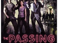 Hands On 'The Passing' Released For L4D2