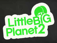 It Is Official, LittleBigPlanet 2 Revealed