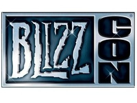 Tickets For Blizzcon 2010 Announced