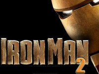 Review: Iron Man 2