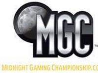 MGC Rolls Big In Vegas