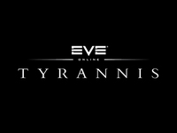 CCP Lets You Settle With EVE-Online: Tyrannis