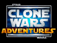 Sony Gets Another Star Wars MMO