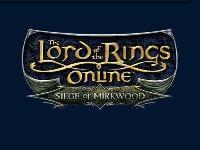 Lord Of The Rings Online To Go Free-To-Play