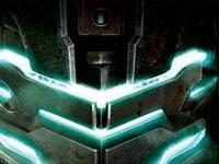 Dead Space 2 Cover Art Revealed