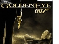 [Rumor] GoldenEye Coming To Wii?
