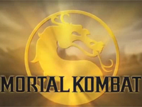 More Brutality With Mortal Kombat Trailers