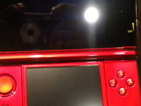 E3 2010 Impression: Nintendo 3DS