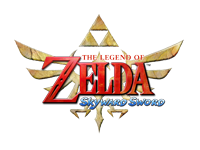E3 2010 Hands-On: The Legend Of Zelda Skyward Sword