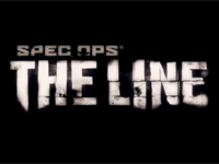 E3 2010 Impression: Spec Ops: The Line