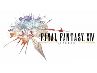 Finally A Date For Final Fantasy XIV