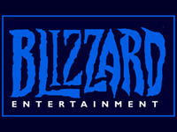 Blizzard Suspending Use Of Real Names In Their Forums