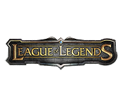 League Of Legends Gets Serious