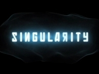 Review: Singularity