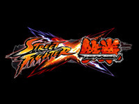 Street Fighter X Tekken, What More Do You Want?
