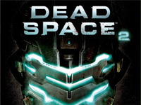 Comic Con Hands On: Dead Space 2