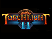 Runic Games Announces Torchlight II