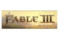 Fable 3 Is Finger-Licking Good
