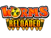 Worms Reloaded Gets Steam Powered