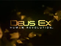 Now That Revolt From Deus Ex Can Be Seen