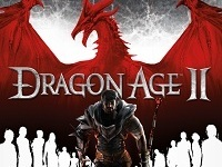 Dragon Age II Trailer Released At Gamescom