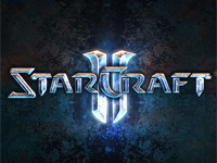 Review: StarCraft II: Wings of Liberty