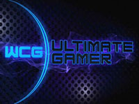 WCG Ultimate Gamer 2: Episode 2 - Balls In