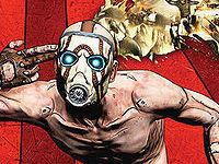 Borderlands Giving Out DLC For Free