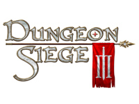 Dungeon Seige III Gameplay Trailer Released