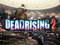 Learn Where The Plague Comes From in Dead Rising 2