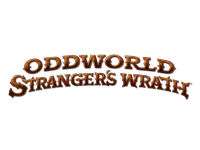 Bring On The Stranger's Wrath To Oddworld