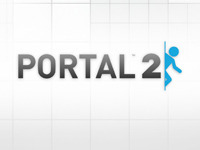 Portal 2 Co-Op Trailer Gets Extended