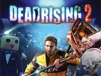 Got Zombie Plan? You Could Win Dead Rising 2