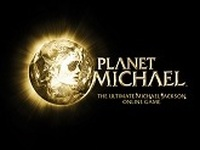 Michael Jackson Gets His Own Planet
