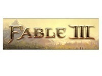 Fable III Is Star Studded