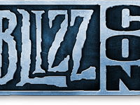 Blizzcon's Closing Ceremonies Will Melt Faces