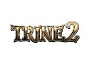 New Trine 2 Teaser Trailer