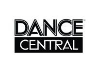 Dance Central Track List Revealed