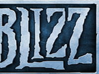 Blizzcon 2010 In A Nutshell