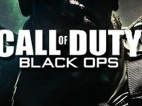 Call Of Duty: Black Ops Is Loaded With Zombies