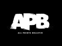 APB Finds A Buyer And Re-Launching In 2011