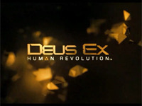 Finally What Deus Ex Game Play Will Look Like