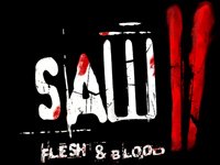 Review: Saw II: Flesh And Blood