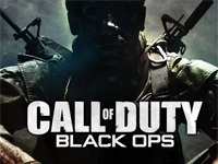 Review: Call Of Duty: Black Ops