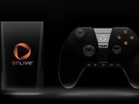 Onlive Monthly Charge Making a Come Back