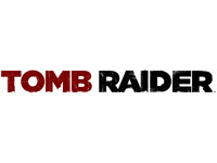 Time For A Tomb Raider Reboot