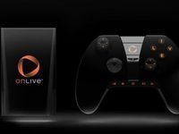 OnLive Now Giving Us Another Way To Be Voyeurs