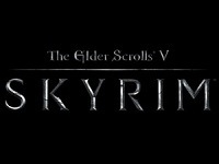 Elder Scrolls V: Skyrim Trailer AT VGA's