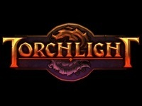 Torchlight To Light Up XBLA